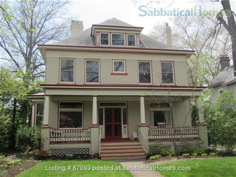 sabbaticalhomes pittsburgh pennsylvania united