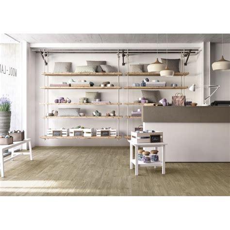 piastrelle soggiorno soggiorno con gres porcellanato trova i tuoi pavimenti a