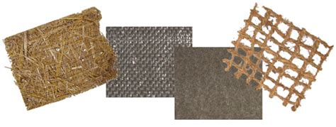 filter fabrics functions of water filter fabric or geotextiles