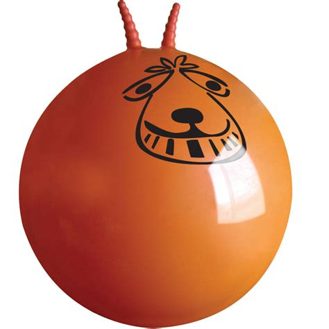 Giant Retro Space Hopper   IWOOT