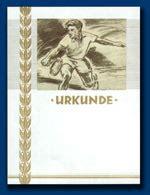 Word Vorlage Urkunde Kegeln Urkunde Urkunden F 252 R Handbeschriftung In Verschiedenen Gr 246 223 En Und Ausf 252 Hrungen Liefern Wir