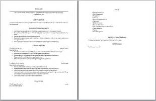 driver resume format in word driving resume format resume format
