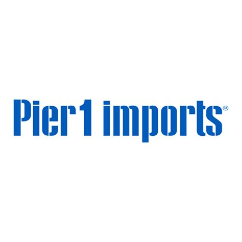 pier 1 imports application apply