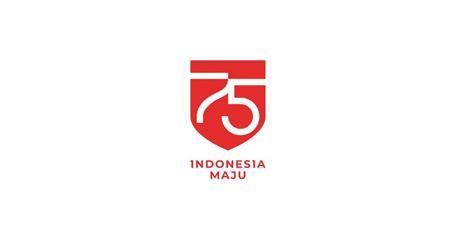 tema  logo resmi hut ri    omndocom
