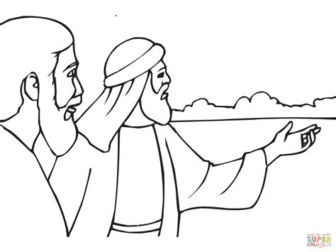 pin prophet isaiah colouring pages on pinterest