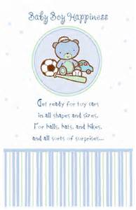 it s a boy greeting card baby shower printable card american greetings