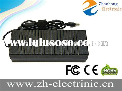 Adaptor Acer 19v 3 42a Hipro Black sony laptop adapter sony laptop adapter manufacturers in