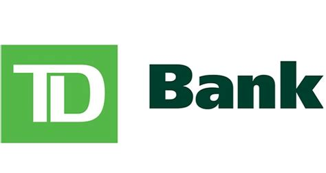 dt bank onlinebanking esernio takes td bank reins in suburban ny island
