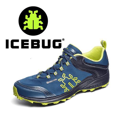 icebug shoes icebug shoes reviewed
