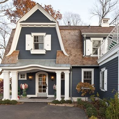 eight exterior paint colors to help you sell your home