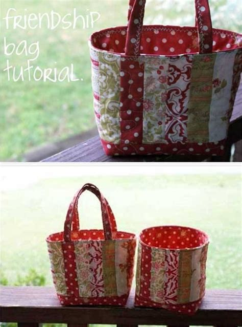 Easy Patchwork Bag Patterns - best 25 quilted bags patterns ideas on