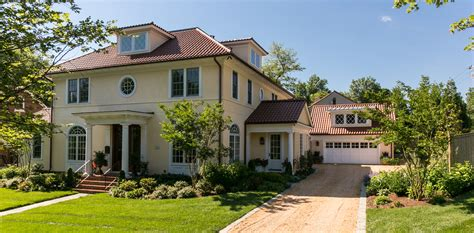 chevy chase section 5 custom home spotlight in chevy chase md sandy spring