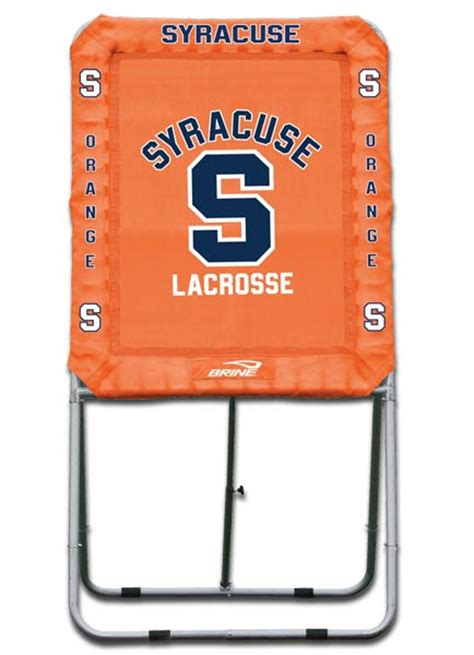 lacrosse the globe how to succeed in the growing of lacrosse books licensed lacrosse rebounders bring the big home
