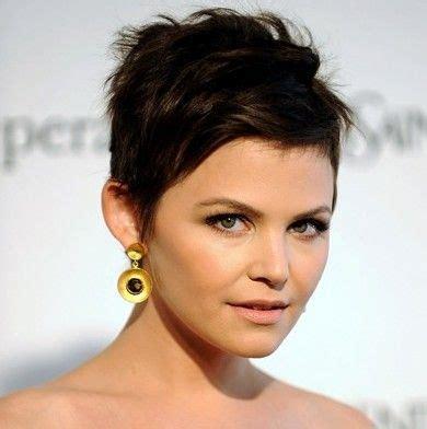 hairstyles for big faces and necks short hairstyles for round faces and short necks