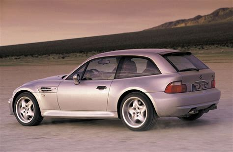 2002 bmw m coupe bmw m coupe 2002 cartype