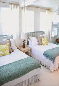 Coastal Bedroom Ideas Traditional Transitional Coastal Interior Design Ideas Home Bunch Interior Design Ideas