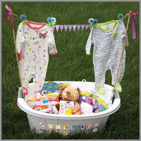 ideas for baby shower gift baskets style by best baby shower gifts ideas