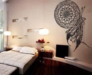 american home decorators trend home design and decor
