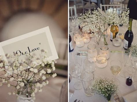 17 best ideas about wedding flowers on
