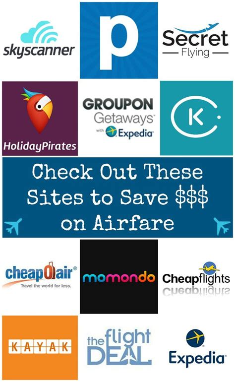 where to find cheap flights travel and guides vuelos baratos a europa vuelos baratos