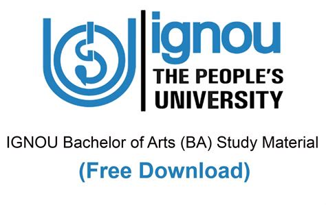 Ignou Distance Mba In Kerala by Study Books Free Mfacourses887 Web Fc2