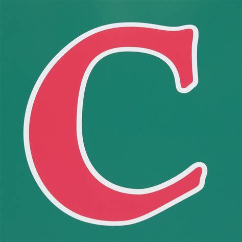 C Com | letter c