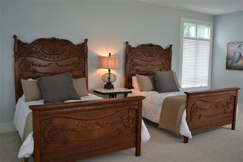 queen anne bedroom furniture for sale antique headboards for sale queen anne style bedroom