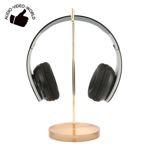 popular gold headphone charm buy cheap gold headphone