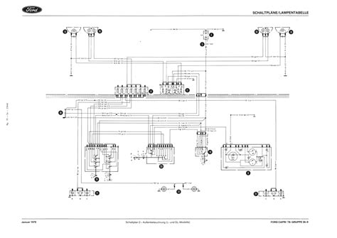 wiring diagram for bushtec trailer wiring car wiring