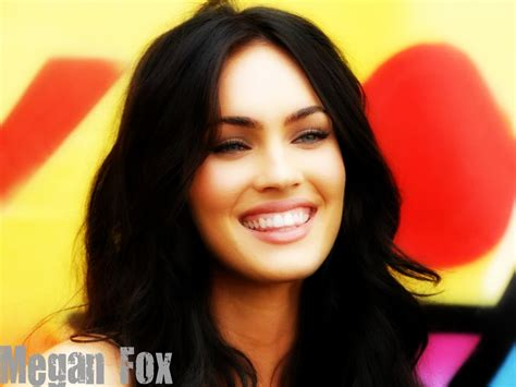fox 5 fan of the megan fox fan uploaded photo megan fox superman no