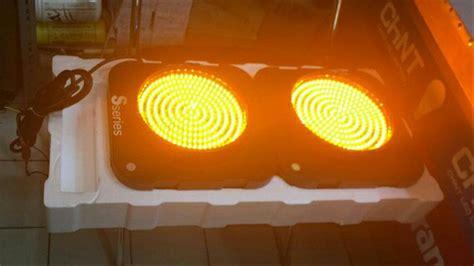 jual lampu traffic light  warning light lampu