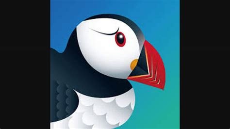 puffin browser apk puffin browser pro apk