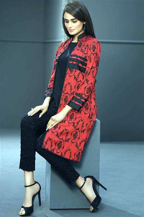 Pakistani & Indian Party Dresses for Women 2017 Outfits Fashion