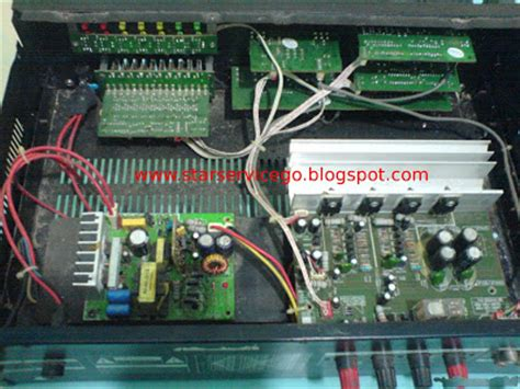 Gacun 29 Modul Pengganti Rangkaian Switching imelda entertainment membuat switching power supply dari bekas trafo tv