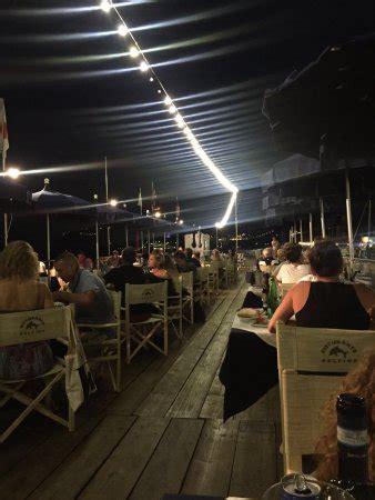 ristorante bagni delfino prezzi ristorante bagni delfino sorrento ristorante recensioni