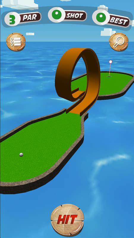 golf apk free mini golf retro golf apk free sports android appraw
