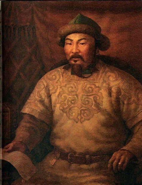 genghis khan otomano pin de saikhan art en art pinterest soldados cultura