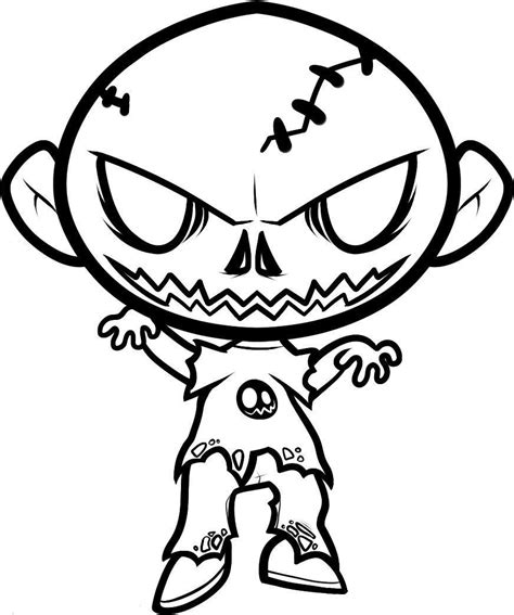 coloring pages zombie zombie coloring pages for children az coloring pages