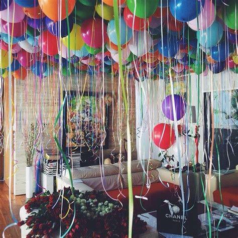 birthday room decoration 25 best ideas about birthday room on birthday birthday