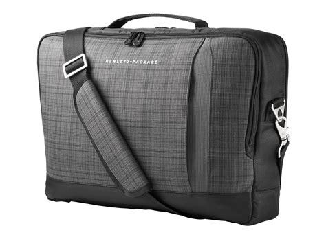 Hp Slim Bag Ez142aa hp slim professional top load hp store australia