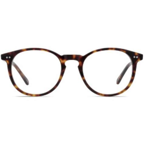 prism prescription eyeglasses only 70