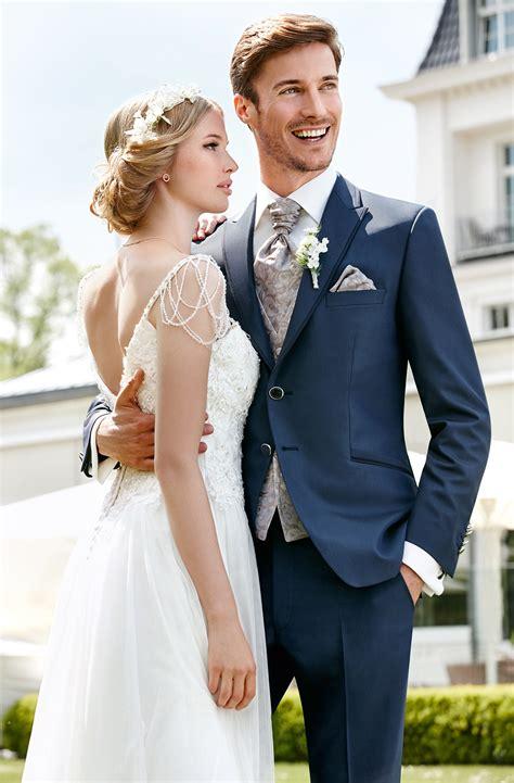 braut anzug der perfekte anzug f 252 r den br 228 utigam marryfair