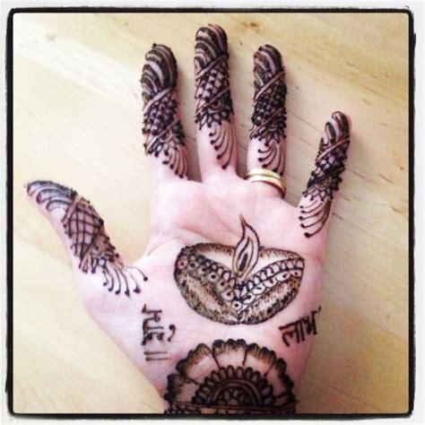 henna design for diwali diwali mehndi henna mehndi pinterest