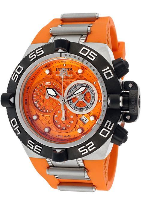 Invicta Bold price 399 00 watches invicta 11507 with a bold masculine design invicta chronograph has a