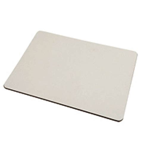 Heat Mat by Image Gallery Heat Proof Mat