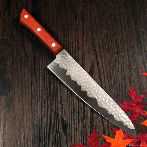 best german kitchen knives 100 german kitchen knives the w series reflects the