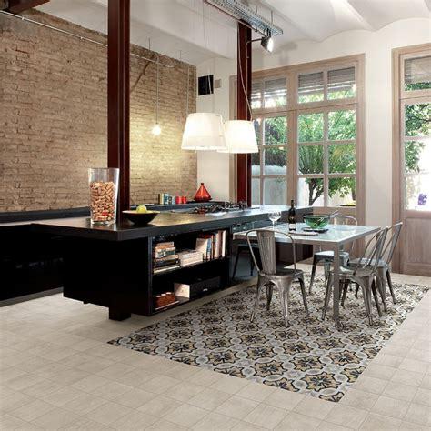 pavimento gres porcellanato pavimenti gres porcellanato effetto legno marmo pietra