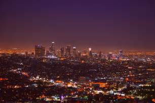 welcome to los angeles by nancy impulse