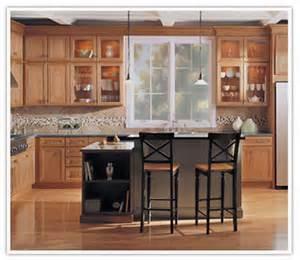 Kitchen Cabinets Kent Wa Cabinetry Kent Wa United States Kitchen Cabinet Espresso Maple Les Armoires Merillat Allient La