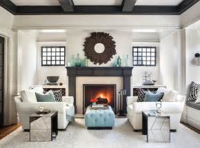 living room design with fireplace interior design ideas home bunch interior design ideas